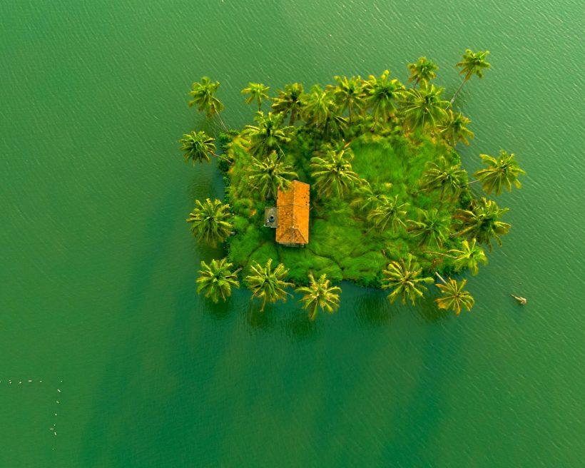 14 måste-platser att besöka i Indien