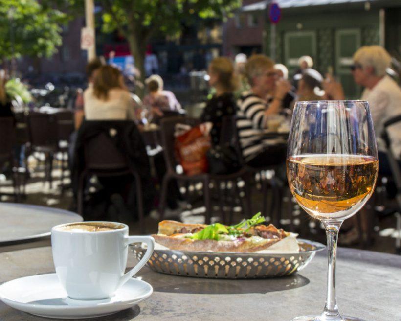 Restaurang i Uppsala: 9 bra ställen att äta på i staden
