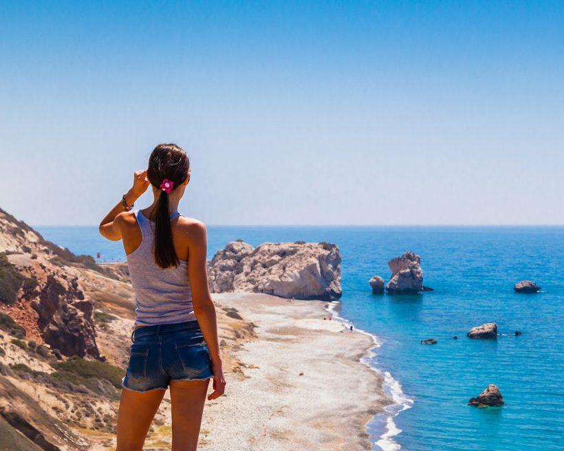 Mycket mer än sol och bad: Här är 9 dolda sevärdheter på Cypern