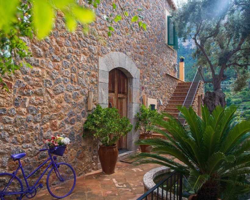 Mallorcas pärlor: Hemliga platser du inte visste fanns