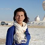 Lydia Antivalidis om filter för flygbolag