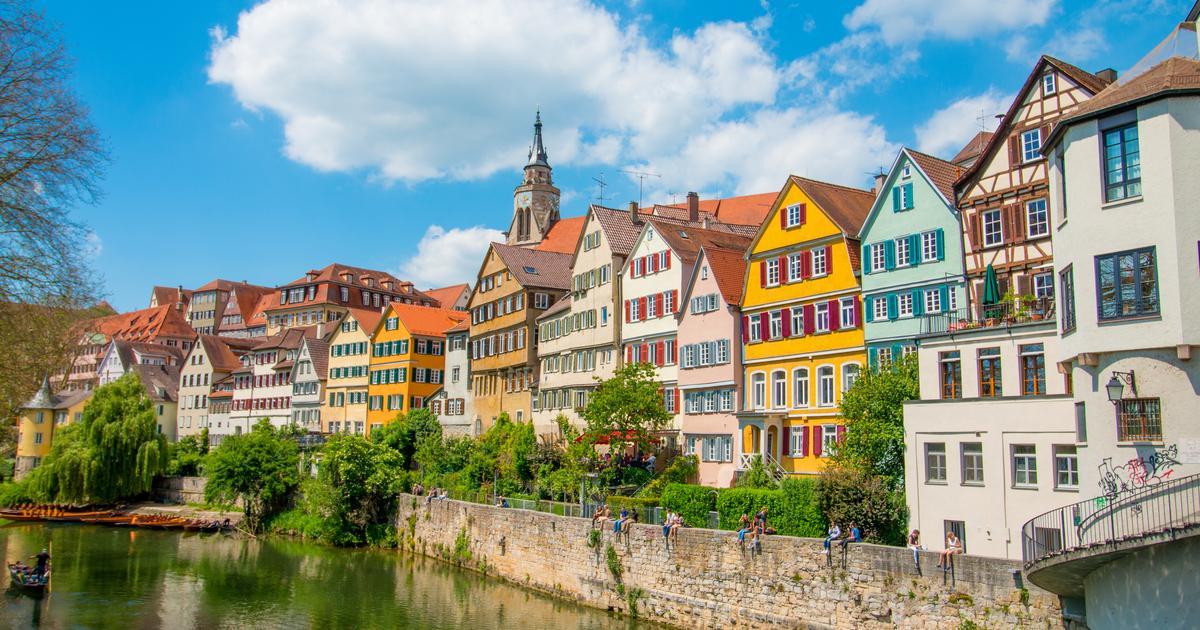 Casino Tübingen