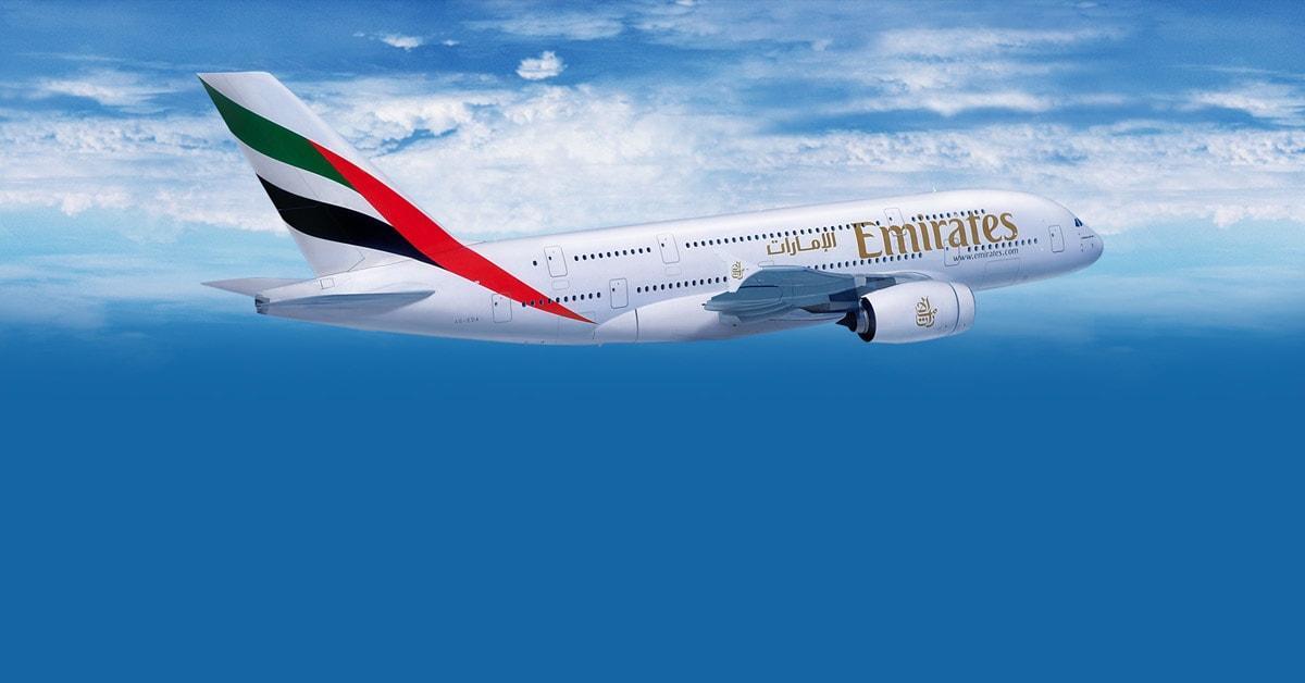 Bagage avgifter för 11 Populära Budget Airlines