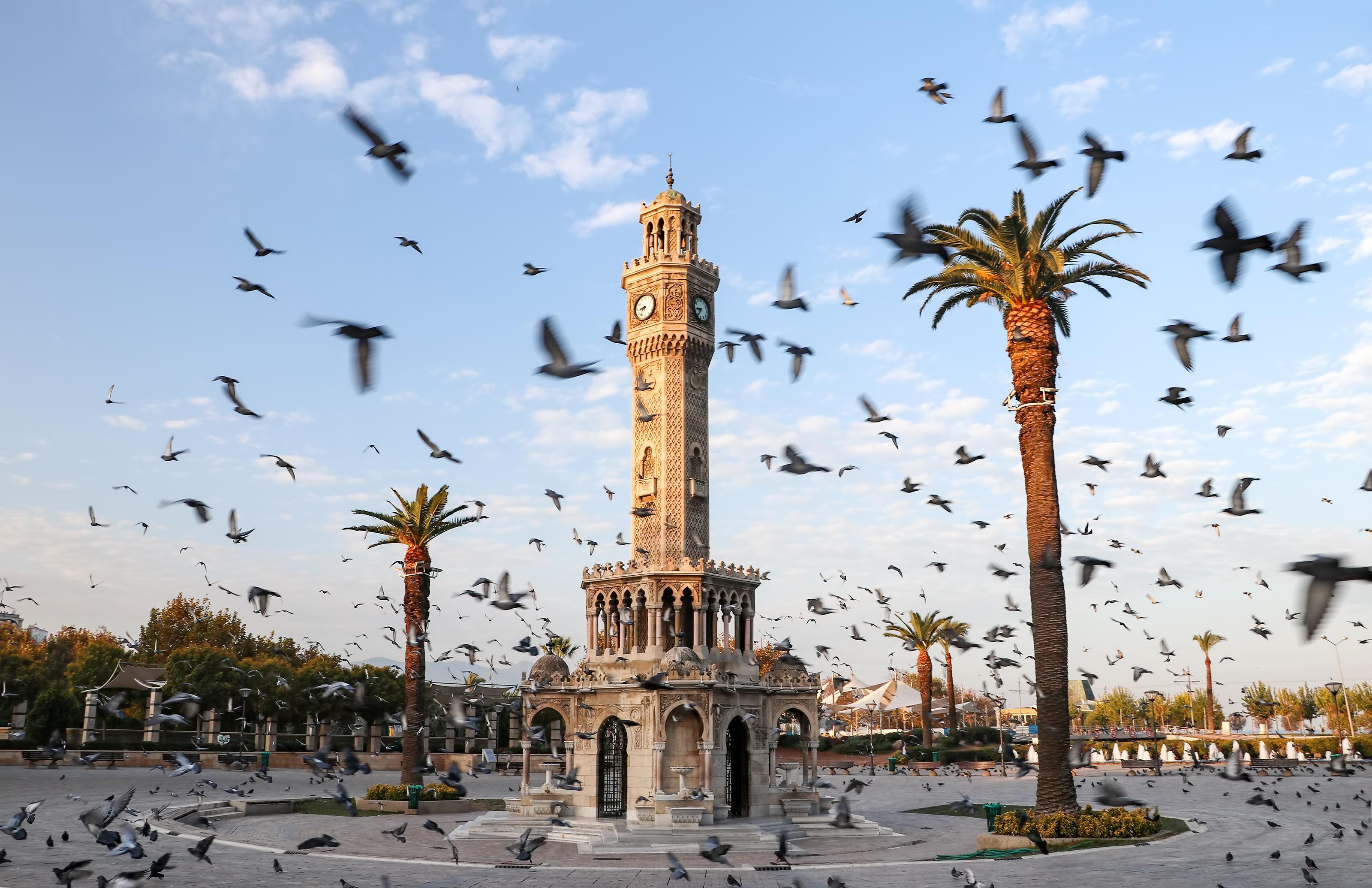 Online Dating turkiska