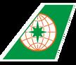 EVA Air