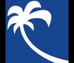 Samoa Airways