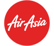 Thai AirAsia X