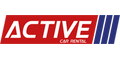 ACTIVE RENT A CAR
