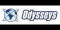 odysseyscarren